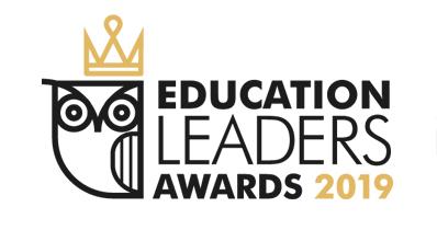 Education Leader Awards